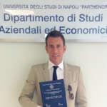 Nocera Consulting - Dottore di Ricerca in Economia