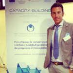 """Nocera Consulting - Workshop """"dall' Europa alla campania"""""""
