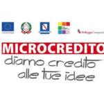 Nocera Consulting -Con l' ultimo decreto dirigenziale tutti i progetti presentati dalla Nocera Consulting Bando Microcredito FSE Regione Campania II° finestra risultano Deliberati!