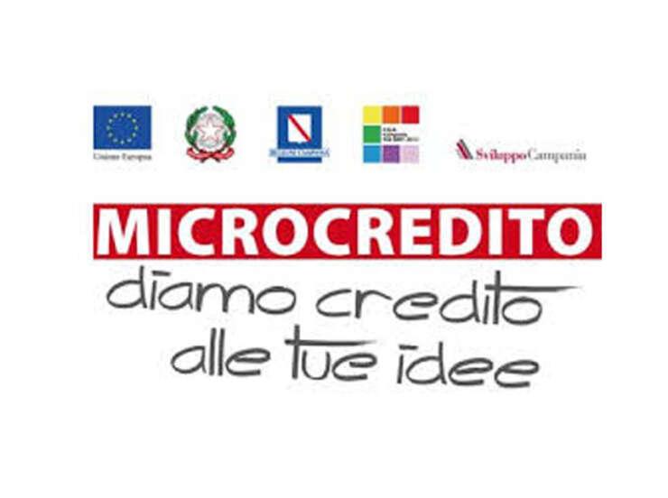 Con l' ultimo decreto dirigenziale tutti i progetti presentati dalla Nocera Consulting Bando Microcredito FSE Regione Campania II° finestra risultano Deliberati!