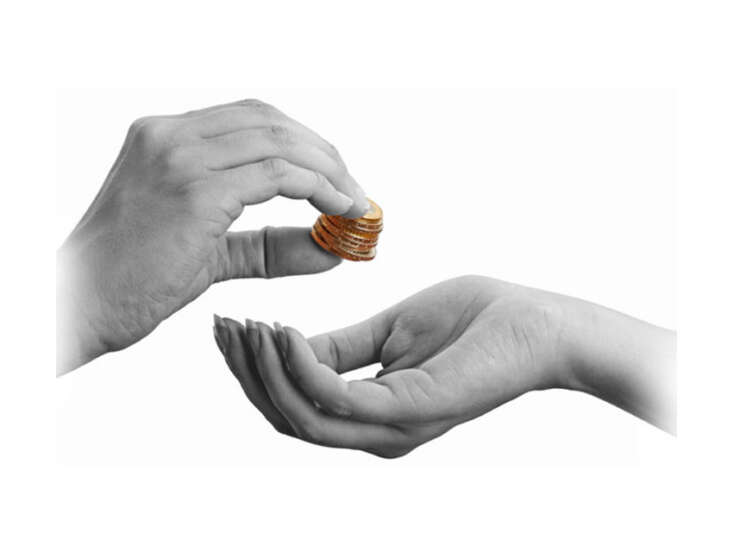 Erogazioni Liberali e/o donazioni spontanee. Non preoccupiamoci solo della deducibilità.