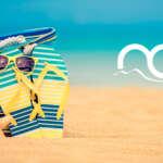 Nocera Consulting - ferie