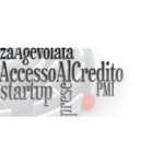 """Nocera Consulting - Bando """"NUOVE IMPRESE A TASSO ZERO"""" gestito da Invitalia Spa su tutto il territorio nazionale, stanziamento iniziale di APPENA 50 milioni di €."""