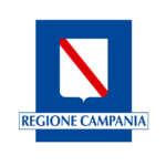 Nocera Consulting - La Regione Campania DISINCENTIVA i giovani