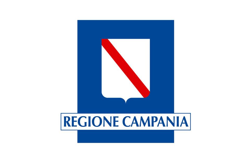 Bando GARANZIA GIOVANI –  Regione Campania, la Nocera Consulting si occupa dell' istruttoria per l' accesso alle agevolazioni.