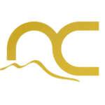Nocera Consulting - INCENTIVI ALLE ASSUNZIONI DI LAVORATORI SVANTAGGIATI IN CAMPANIA – ANNUALITA' 2016