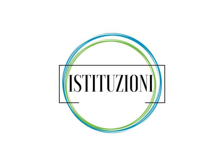 IL PORTALE DELLE ISTITUZIONI ITALIANE : ISTITUZIONI24 INTERVISTA IL DOTT. RAFFAELE NOCERA