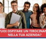 Nocera Consulting -Programma GARANZIA GIOVANI 2° fase