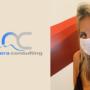 Coronavirus – Continuiamo a lavorare tutelando operatività e salute